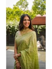 Actress Malavika Mohanan Latest Photos 10