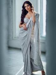 Actress Malavika Mohanan Latest Photos 6
