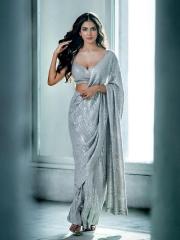 Actress Malavika Mohanan Latest Photos 8