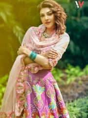 Kajal Aggarwal latest Beautiful Stills 5