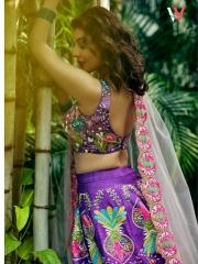 Kajal Aggarwal latest Beautiful Stills 6