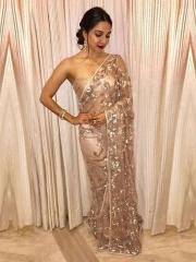 Kiara Advani Stunning Hot Photos 7