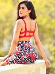 Malvika Sharma New Stills 12