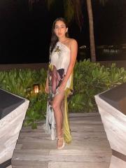 Sara Ali Khan Latest Bikini Photos 7