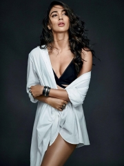 Actress Pooja Hegde exclusive Hot stills 11