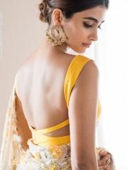 Actress Pooja Hegde exclusive Hot stills 19