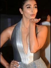 Actress Pooja Hegde exclusive Hot stills 5