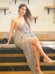 Amyaela Hot & Mesmerising Looks 1