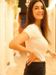 Amyaela Hot & Mesmerising Looks 5