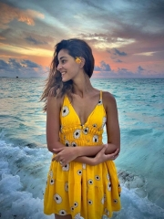 Ananya Panday Latest Insta Pictures 2