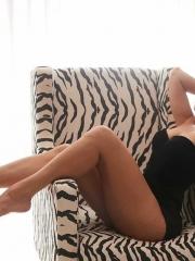 Jacqueline Fernandez Hot Photo 1