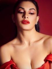 Jacqueline Fernandez Hot Photo 16