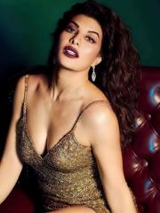 Jacqueline Fernandez Hot Photo 5