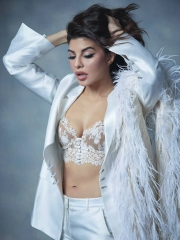 Jacqueline Fernandez Hot Photo 6
