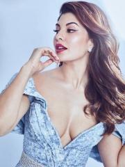 Jacqueline Fernandez Hot Photo 7