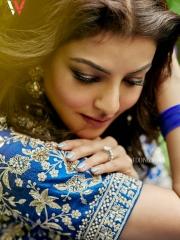 Kajal Aggarwal latest Beautiful Stills 2