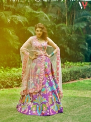 Kajal Aggarwal latest Beautiful Stills 4