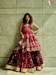 Kajal Aggarwal latest Beautiful Stills 7