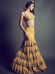 Kiara Advani Stunning Hot Photos 1