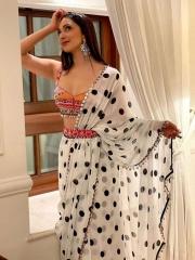 Kiara Advani Stunning Hot Photos 3