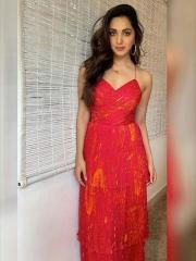 Kiara Advani Stunning Hot Photos 4