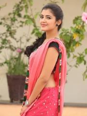 Malvika Sharma Lovely Photos 1