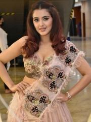 Malvika Sharma Lovely Photos 2