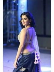 Malvika Sharma Lovely Photos 9
