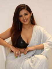 Malvika Sharma New Stills 2