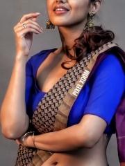 Malvika Sharma New Stills 4