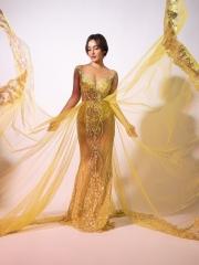 Neha Sharma Latest Hot Photos 11