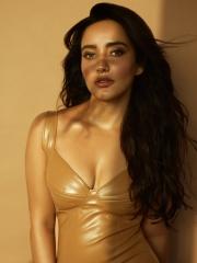 Neha Sharma Latest Hot Photos 12
