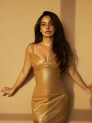 Neha Sharma Latest Hot Photos 14