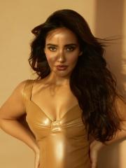 Neha Sharma Latest Hot Photos 15