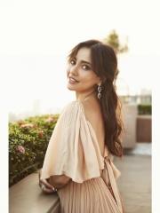 Neha Sharma Latest Hot Photos 16