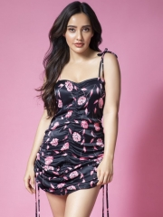 Neha Sharma Latest Hot Photos 18