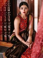 Rashmika Mandanna Lovely Photos 12