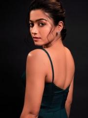 Rashmika Mandanna Lovely Photos 6