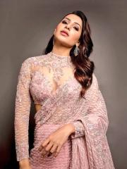 Samantha Akkineni Latest Stunning Hot Images 10