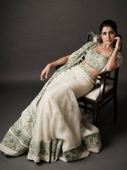 Samantha Akkineni Latest Stunning Hot Images 2