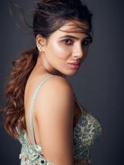 Samantha Akkineni Latest Stunning Hot Images 5