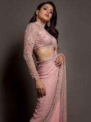 Samantha Akkineni Latest Stunning Hot Images 8