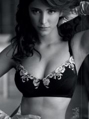 Actress Shruti Haasan HD Photos 1