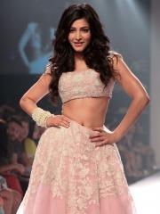 Actress Shruti Haasan HD Photos 10