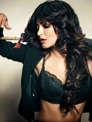 Actress Shruti Haasan HD Photos 12