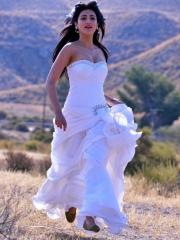 Actress Shruti Haasan HD Photos 14