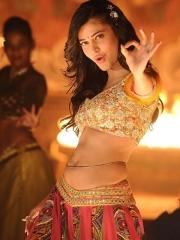 Actress Shruti Haasan HD Photos 15