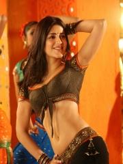 Actress Shruti Haasan HD Photos 16