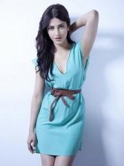 Actress Shruti Haasan HD Photos 18