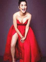 Actress Shruti Haasan HD Photos 19